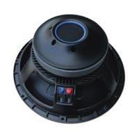 Component Speaker RC-1260F