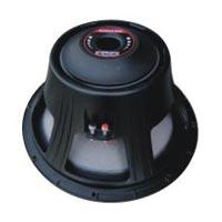 Component Speaker Sr-1860n