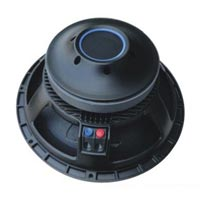 Component Speakers Rc - 1560f