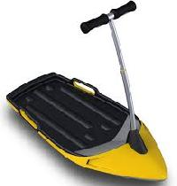 Water Scooters