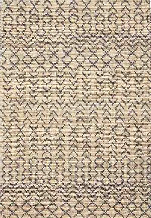 Handmade New Desion Jute Yarn For Carpet