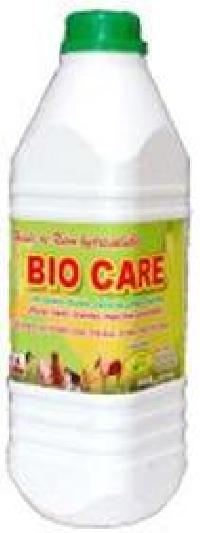 Bio Care Neem Oil