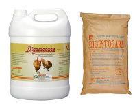 Digestocare Digestive Tonic