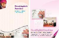 Brochure Printing 06