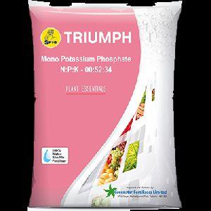 Spic Triumph Mono Potassium Phosphate