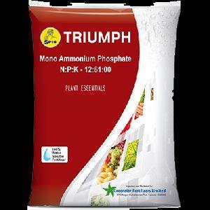 Spic Triumph Mono Ammonium Phosphate