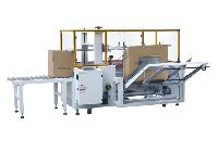 Automatic Cartoning System
