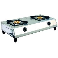 Stainless Steel Lpg Gas Stove