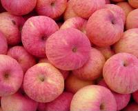 Fresh Kashmiri Apple