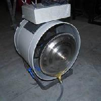 Spot Humidifiers