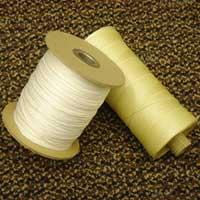 Fibre Glass Yarn