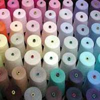 Linen Yarn in Mumbai - Manufacturers and Suppliers India