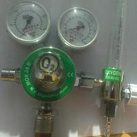 Medical Gas Pipe Line Service
