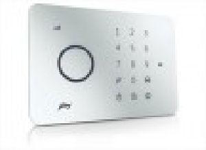 Eagle-i Pro Wireless Home Alarm System