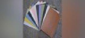 Paper Phenolic Compact Laminates