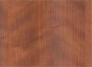 Sf 2436- Oxoma Cherry (high Pressure Laminate) By Cedar Decor