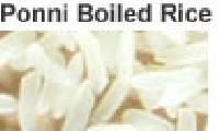 Ponni Boiled Rice