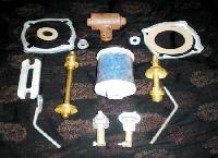 Electrical Transformer Parts C2