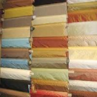 Plain Silk Shawls