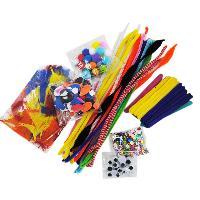 Craft Material