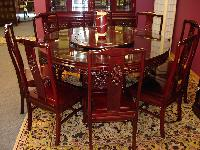 Rosewood Furniture In Hyderabad Manufacturers And Suppliers India