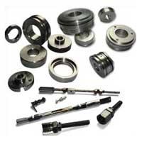 Engineering Spare Parts