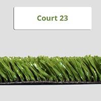 Court 23 Artificial Grass
