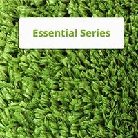 Essential Series Artificial Grass