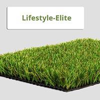Lifestyle Elite Artificial Grass