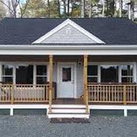 Farm With Cub House Construction Services