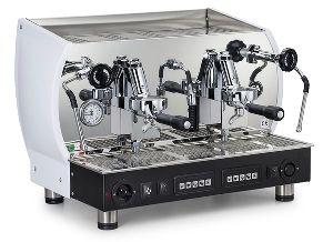 Altea Espresso Coffee Machine