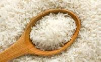 White Basmati Rice And Indian Raw Rice
