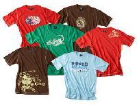 Multi-Color-Round-Neck-T-Shirt