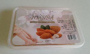 Almond Hair Remover Cream