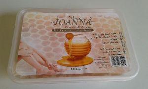 Honey Hair Remover Cream