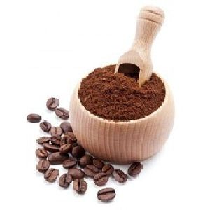 Roast & Ground Filter Coffee
