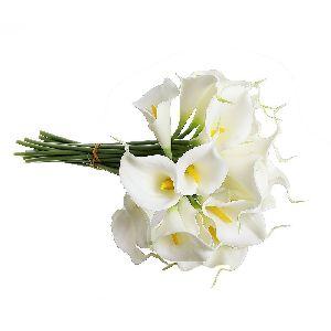 Af 001 Artificial Flowers