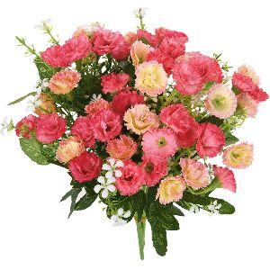 AF 002 Artificial Flowers