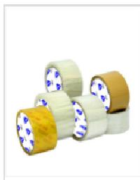Histick BOPP Packing Tape