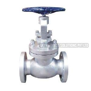Gate Valves Manufacturers Suppliers Amp Exporters In India