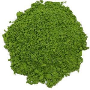 Japanese Organic Green Tea