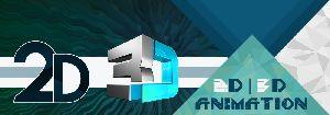 2d & 3d Animation Services