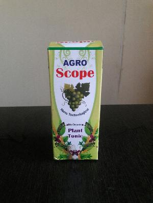 Agro Scope Plant Growth Promoter