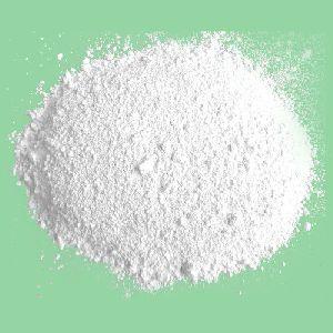 Aluminium Oxide Powder