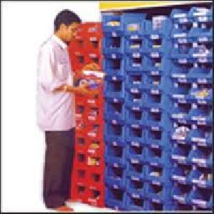 Plastic Crates1