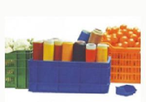 Plastic Crates5