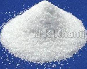 China Quartz Sand