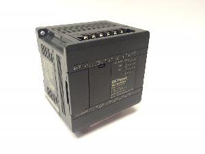 Ge Fanuc Versamax C200uex011-b Control Plc Cpu