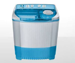 Star Washing Machine