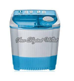 Star Washing Machine
